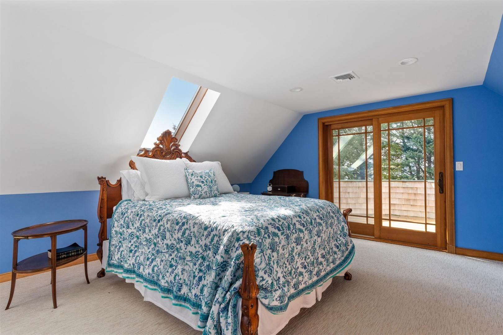5. Single Family Home at Perfect Summer Rental In Springs 11 Front Street, East Hampton, NY 11937