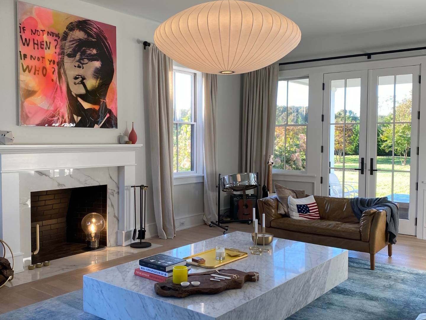 12. Single Family Home at Sagaponack Horse Farm Views 172 Narrow Lane East, Sagaponack Village, NY 11962