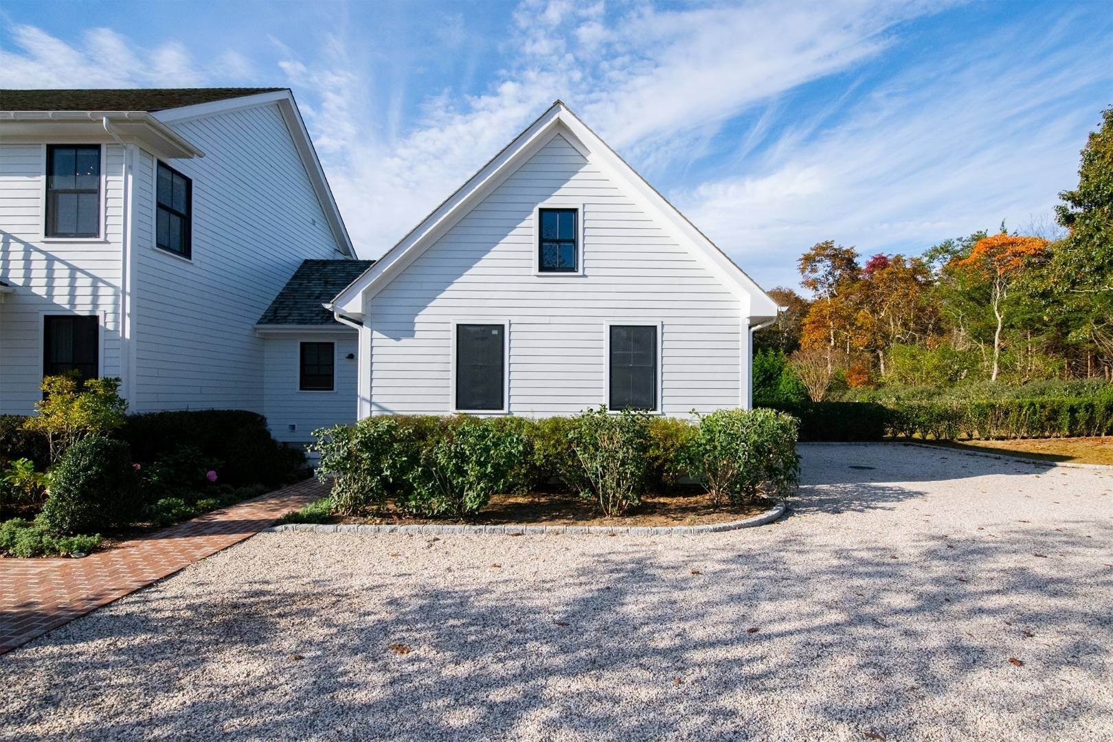 21. Single Family Home at Sagaponack Horse Farm Views 172 Narrow Lane East, Sagaponack Village, NY 11962