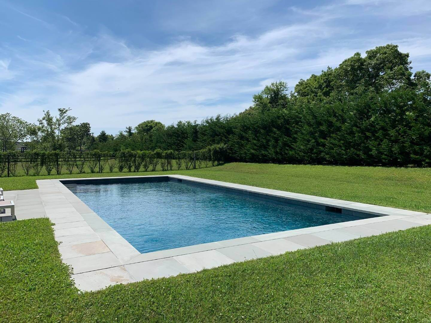 20. Single Family Home at Sagaponack Horse Farm Views 172 Narrow Lane East, Sagaponack Village, NY 11962