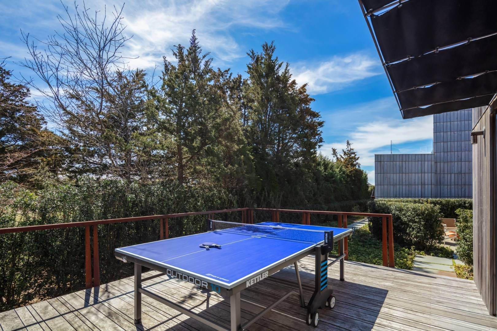 30. Single Family Home for Sale at Near Ocean Bates Masi Modern, Amagansett 159 Atlantic Avenue, Amagansett, NY 11930