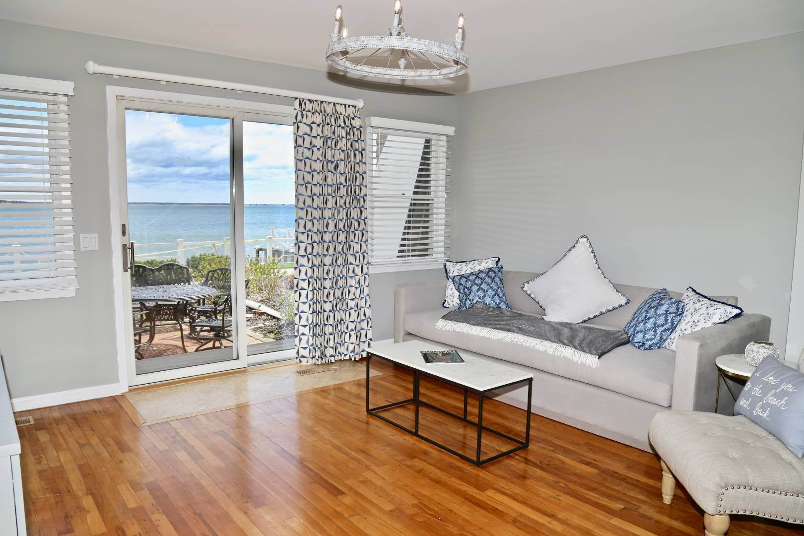 10. Condominiums at Bay Front Two Bedroom Condo Hampton Bays, NY 11946