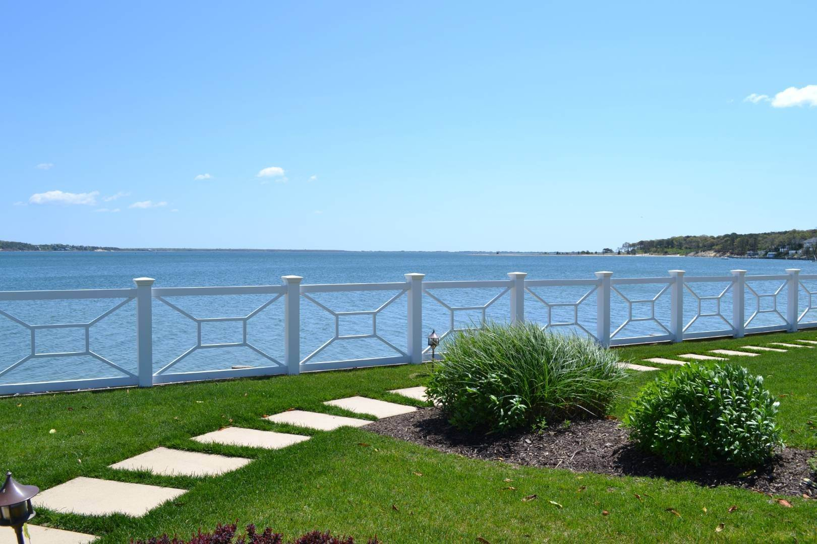 2. Condominiums at Bay Front Two Bedroom Condo Hampton Bays, NY 11946