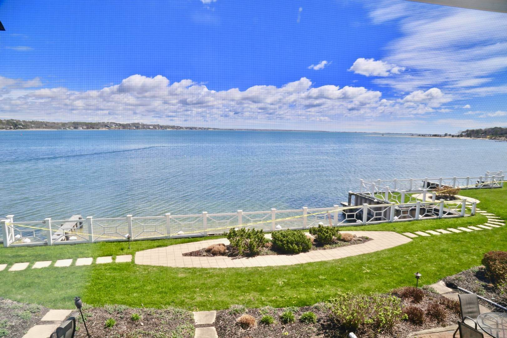 9. Condominiums at Bay Front Two Bedroom Condo Hampton Bays, NY 11946