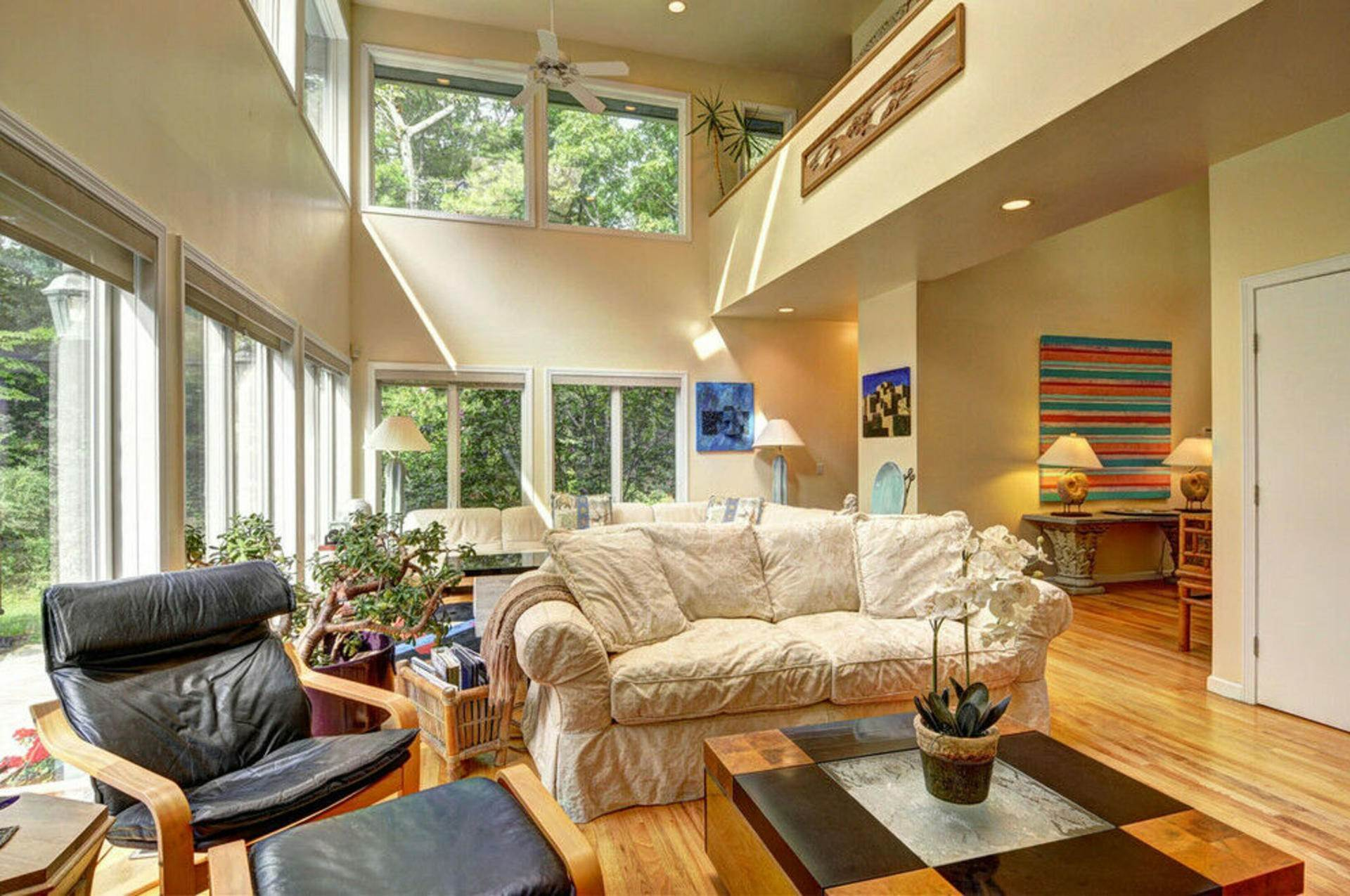 4. Single Family Home at Post Modern Home In East Hampton With Pool East Hampton, NY 11937