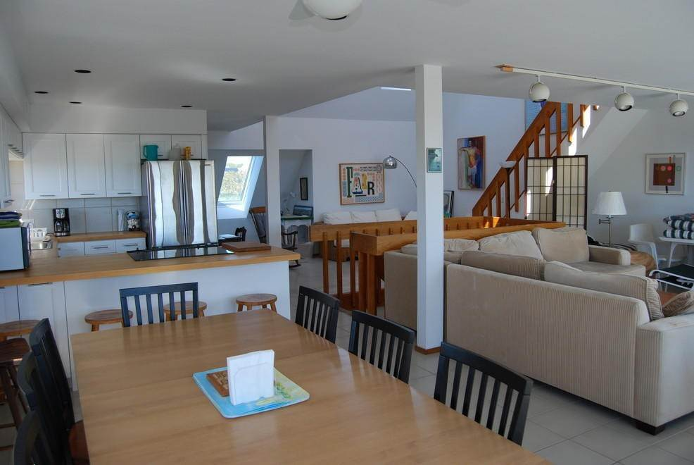 6. Single Family Home at Montauk Rental With Deeded Foot Path To Beach Montauk, NY 11954