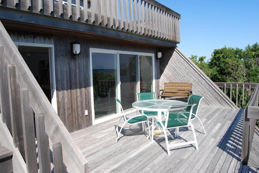 17. Single Family Home at Montauk Rental With Deeded Foot Path To Beach Montauk, NY 11954