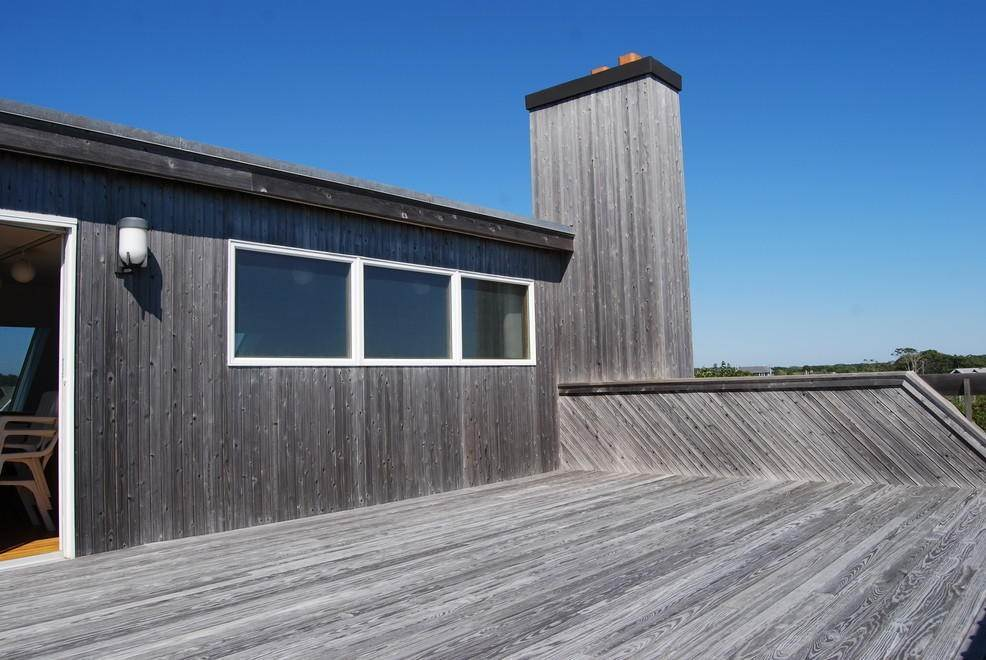 11. Single Family Home at Montauk Rental With Deeded Foot Path To Beach Montauk, NY 11954