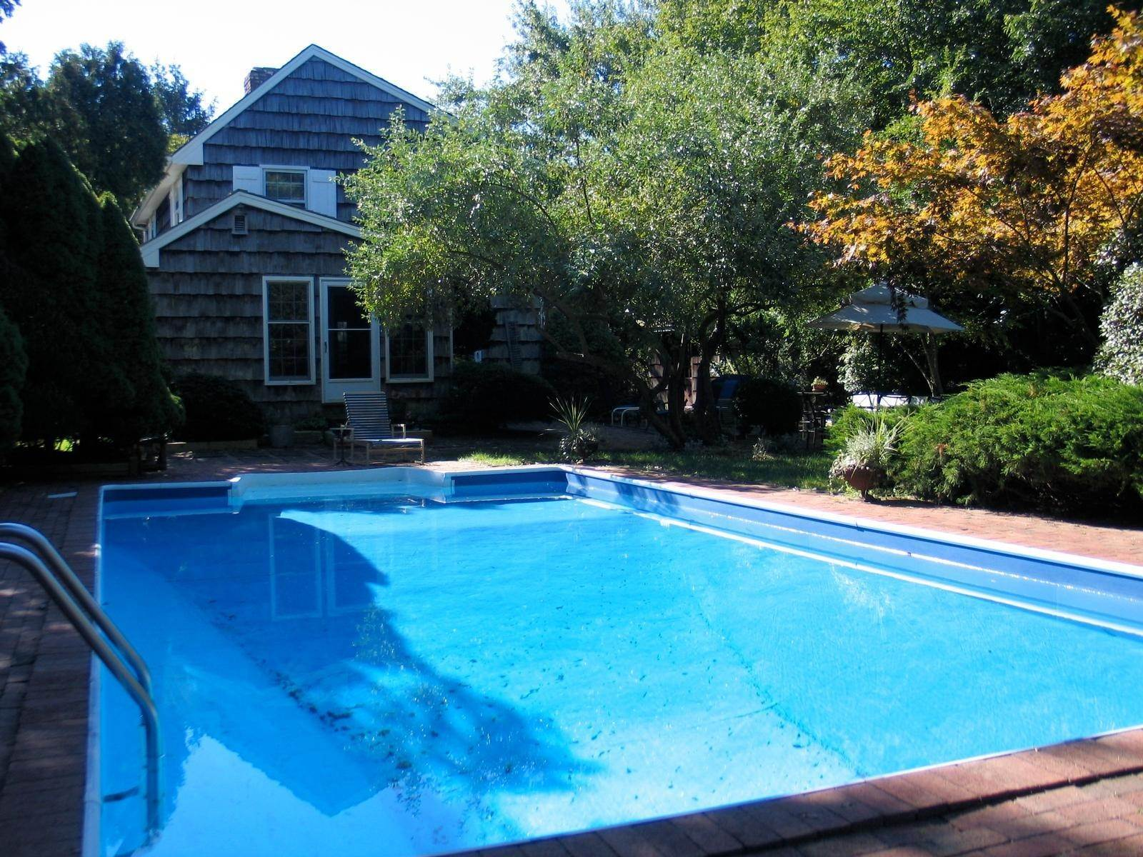 8. Single Family Home at Bluff Road - Amagansett Amagansett, NY 11930