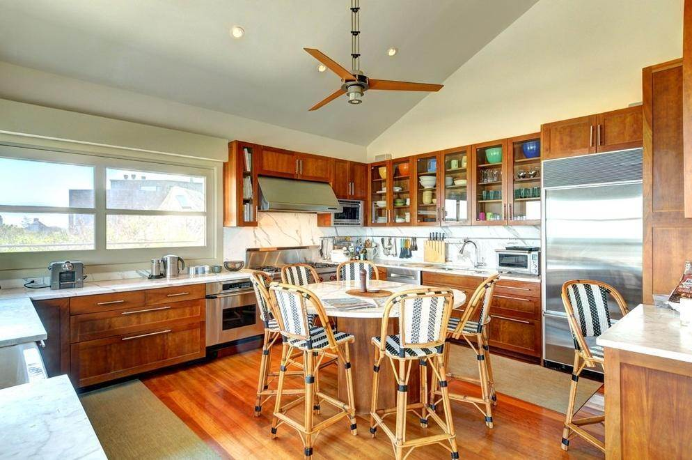 15. Single Family Home at Sagaponack Coveted Oceanfront Sagaponack Village, NY 11962