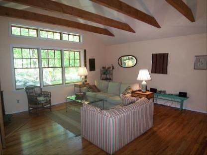 2. Single Family Home at Clearwater, Quiet Beach East Hampton, NY 11937