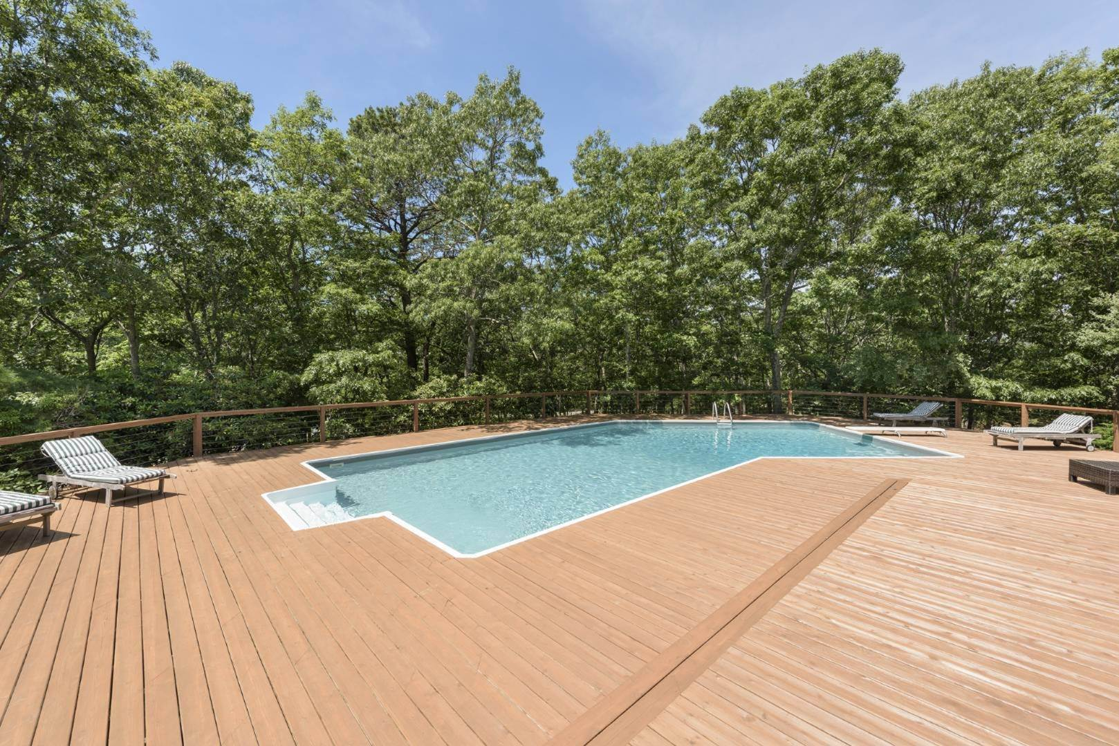 2. Single Family Home at Contemporary Luxury, Newly Furnished With High End Furnishings Southampton, NY 11976