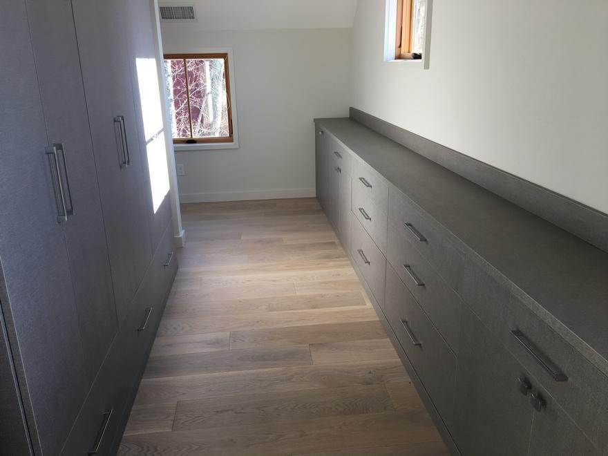 12. Single Family Home at Marvelous New Construction Steps Away From The Beach Sag Harbor, NY 11963