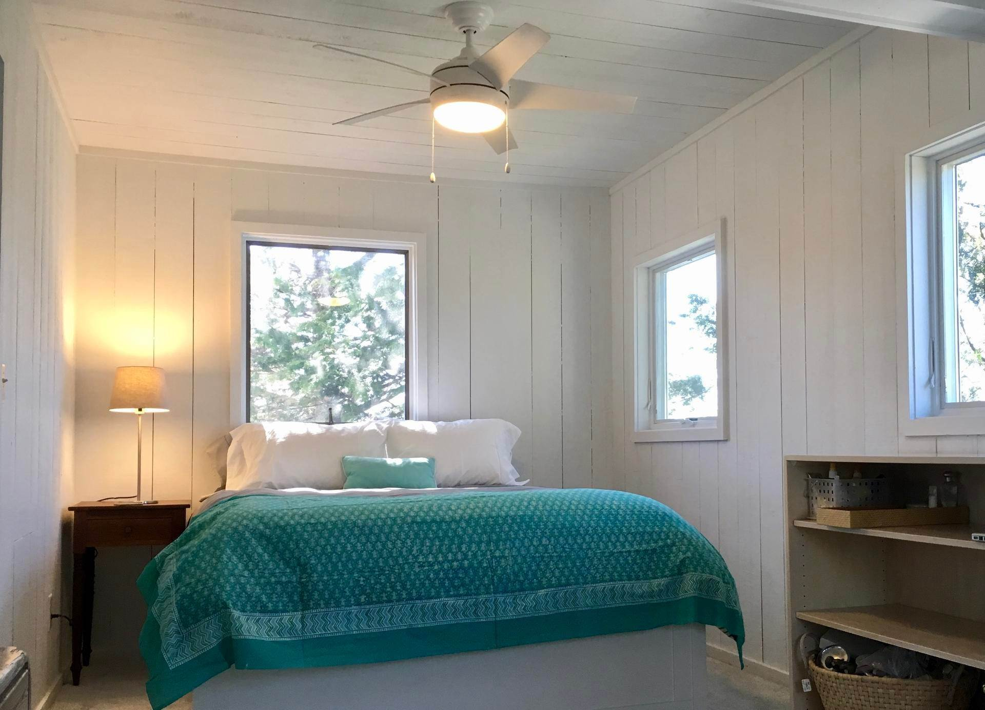 8. Single Family Home at Atlantic Beach Summer At Its Best Amagansett, NY 11930