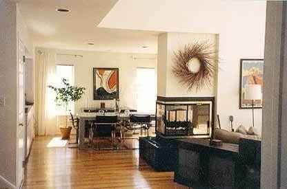 8. Single Family Home at Wainscott Darling Wainscott, NY 11963