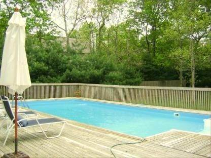 2. Single Family Home at Wainscott Darling Wainscott, NY 11963