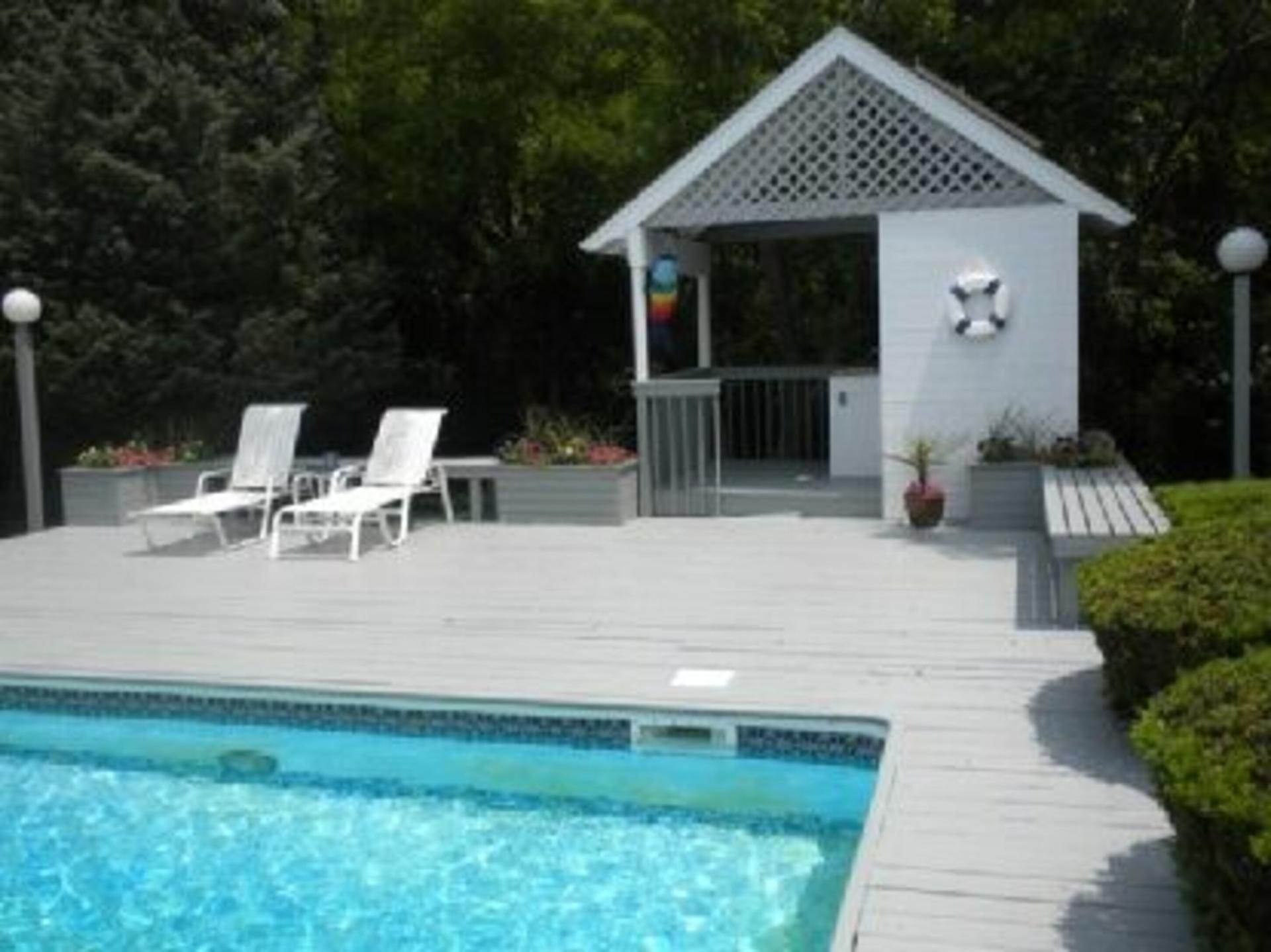 3. Single Family Home at Contemporary Cape In Remsenburg! Remsenburg, NY 11960