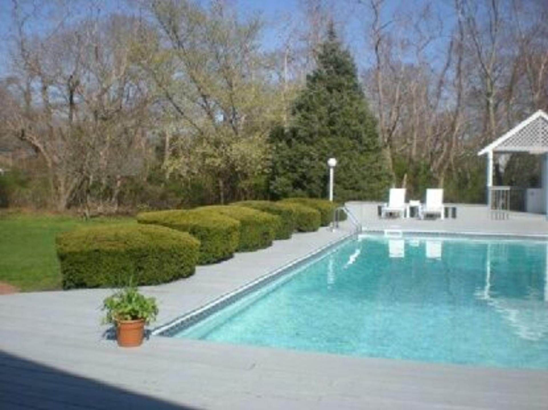 5. Single Family Home at Contemporary Cape In Remsenburg! Remsenburg, NY 11960