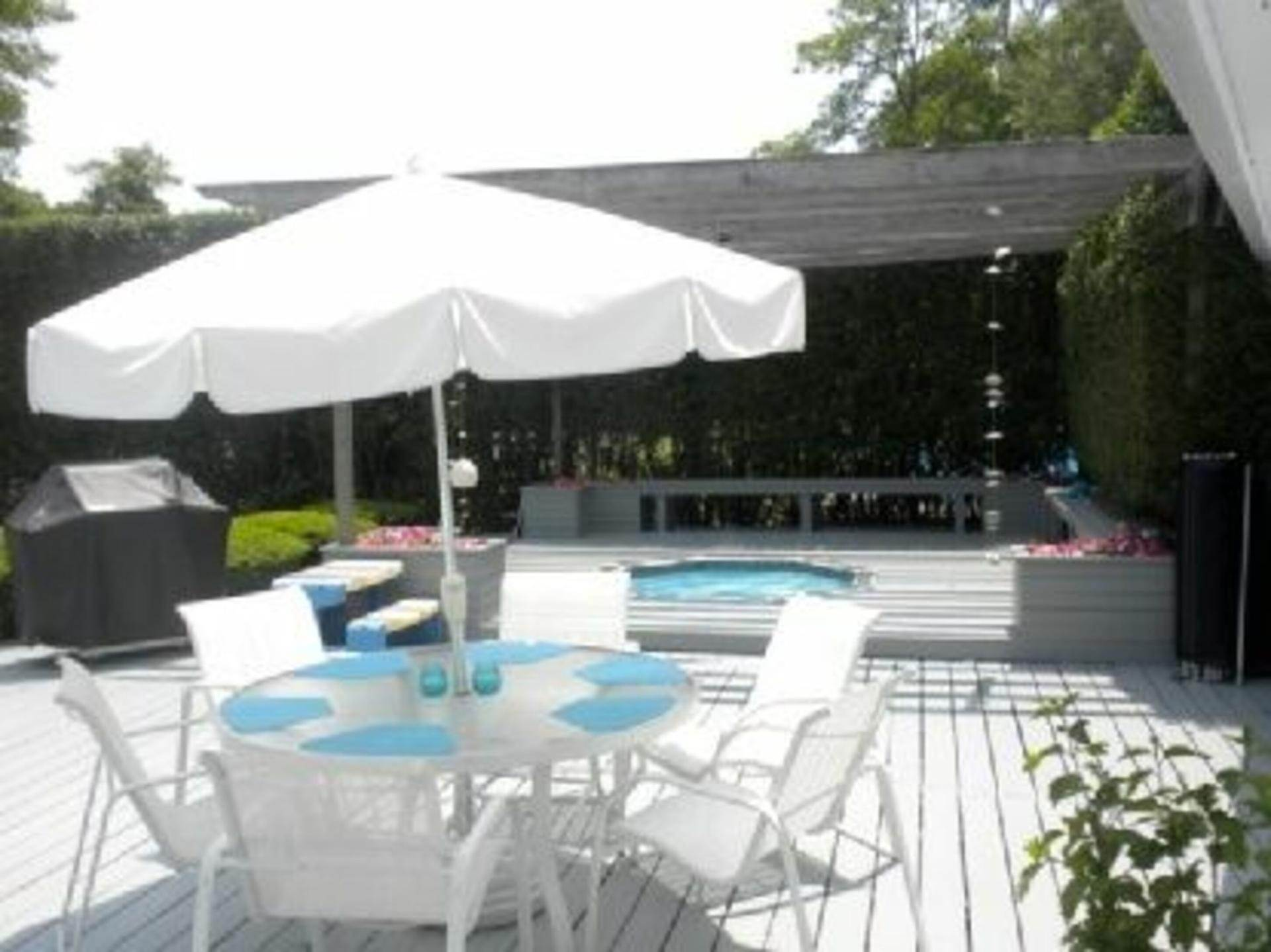 6. Single Family Home at Contemporary Cape In Remsenburg! Remsenburg, NY 11960
