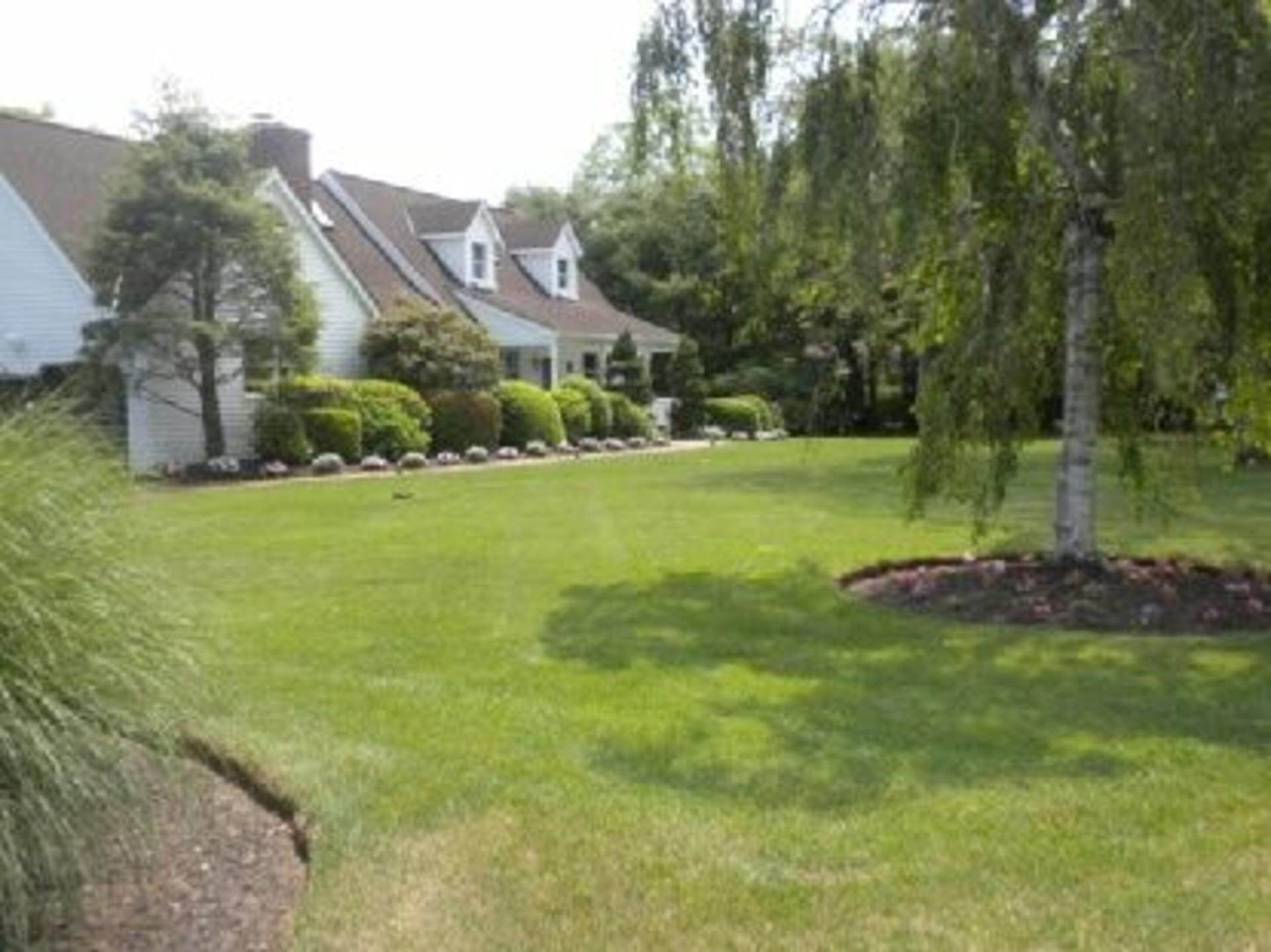 2. Single Family Home at Contemporary Cape In Remsenburg! Remsenburg, NY 11960