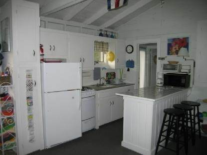 4. Single Family Home at Classic Beach Cottage Westhampton Beach Village, NY 11978