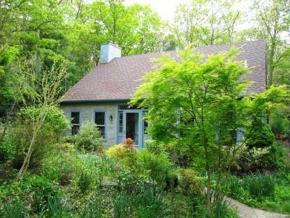 Single Family Home at Charming Village Cottage Sag Harbor, NY 11963