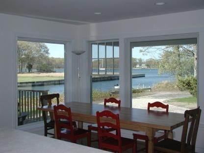 8. Single Family Home at Silver Beach Waterfront Shelter Island Heights, NY 11964