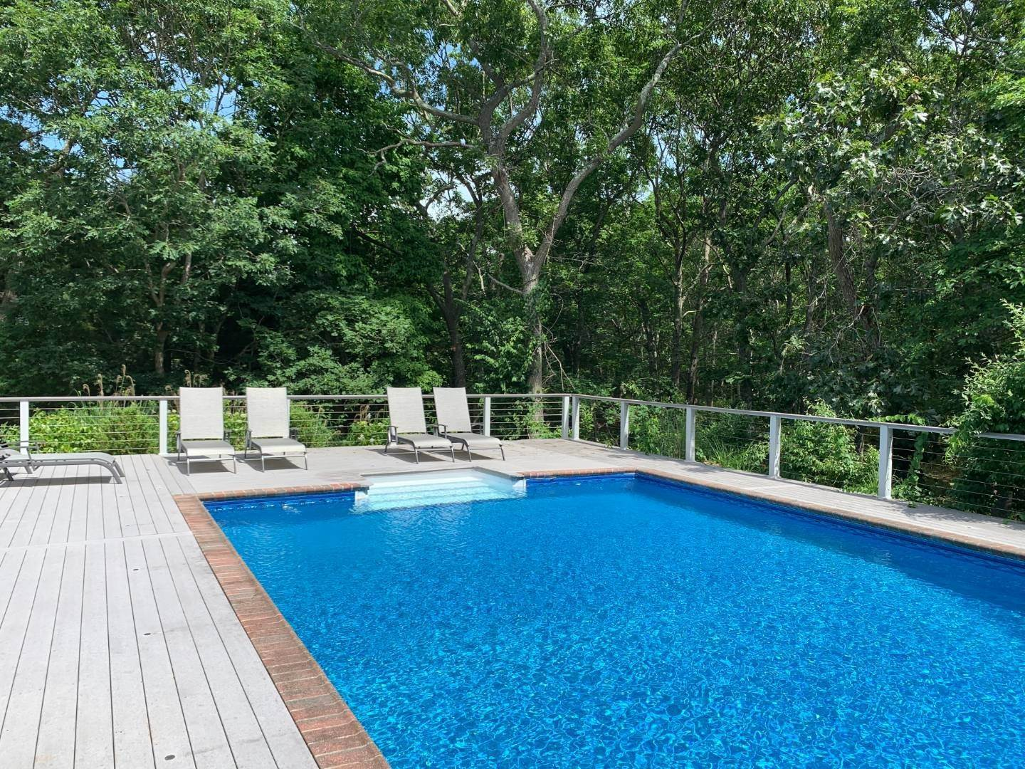 14. Single Family Home at Pretty Post Modern 8 Rivers Road, East Hampton, NY 11937