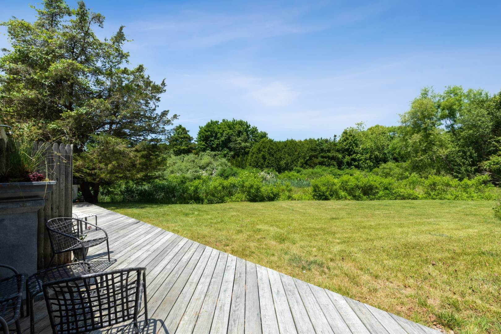 11. Single Family Home at Water Mill South Of The Highway 329 Newlight Lane, Bridgehampton, NY 11976