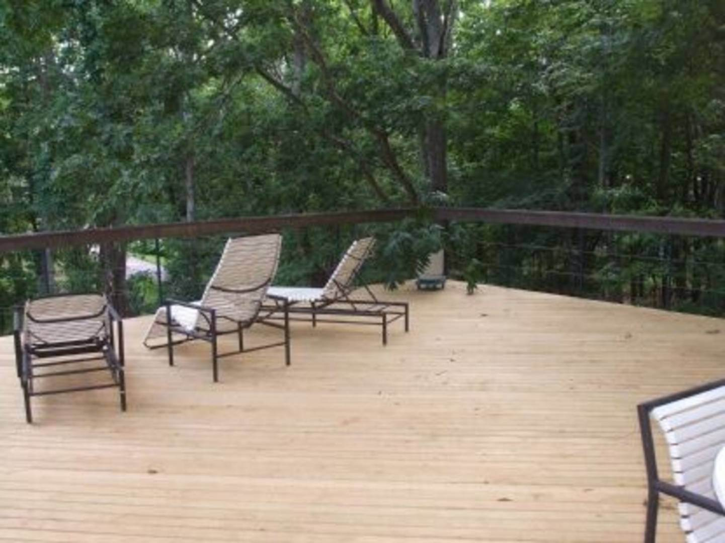 2. Single Family Home at Quaint And Quiet With Community Beach Sag Harbor, NY 11963