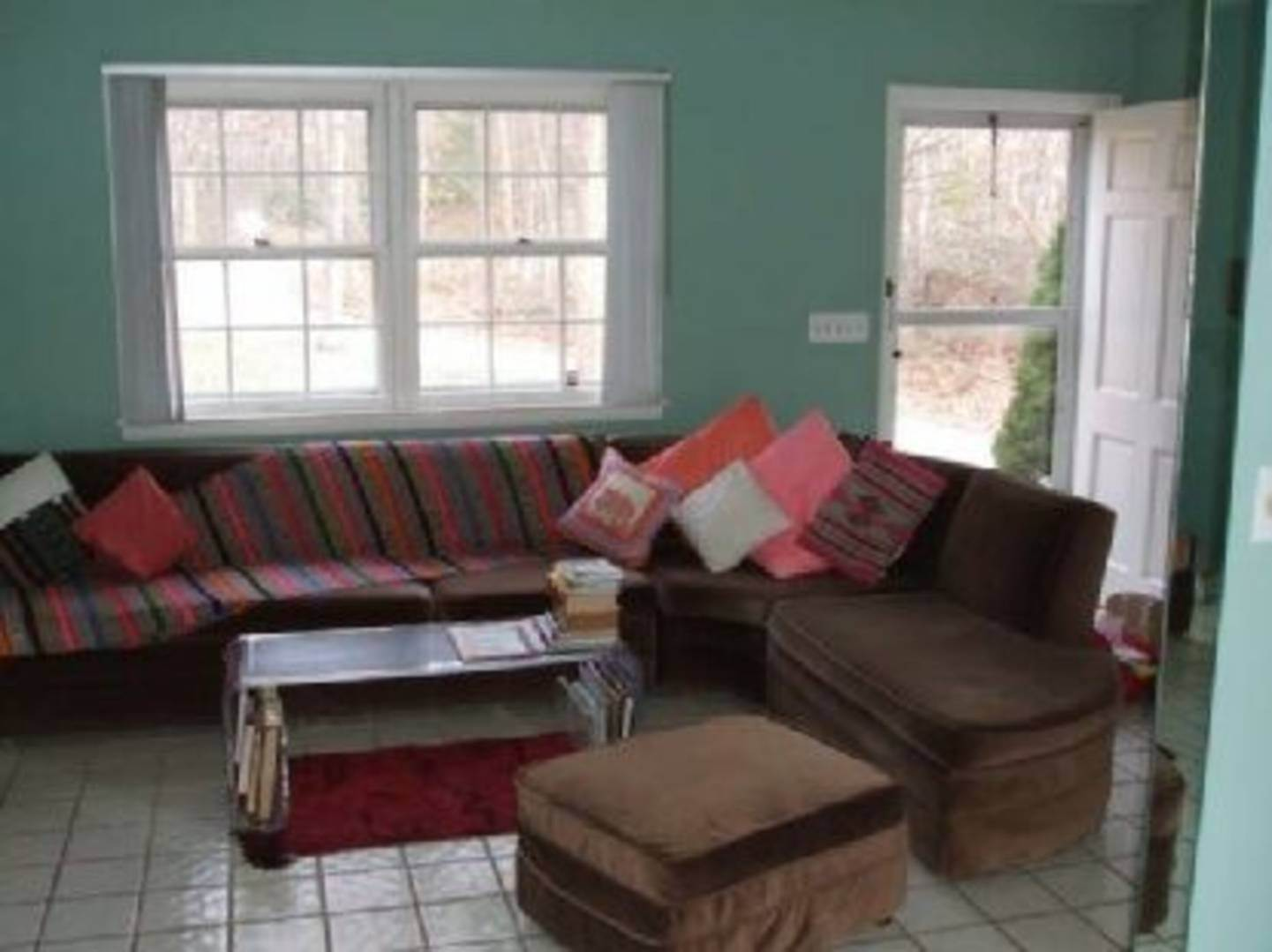 6. Single Family Home at Quaint And Quiet With Community Beach Sag Harbor, NY 11963