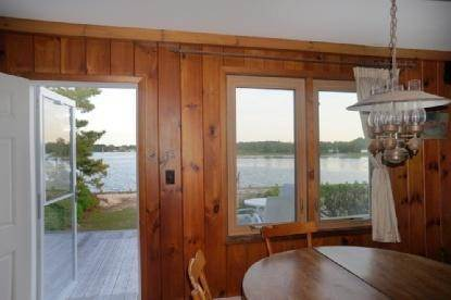3. Single Family Home at Cute And Affordable Waterfront Southampton, NY 11968
