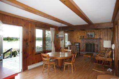 4. Single Family Home at Cute And Affordable Waterfront Southampton, NY 11968