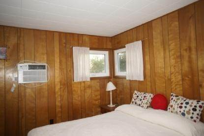 6. Single Family Home at Cute And Affordable Waterfront Southampton, NY 11968