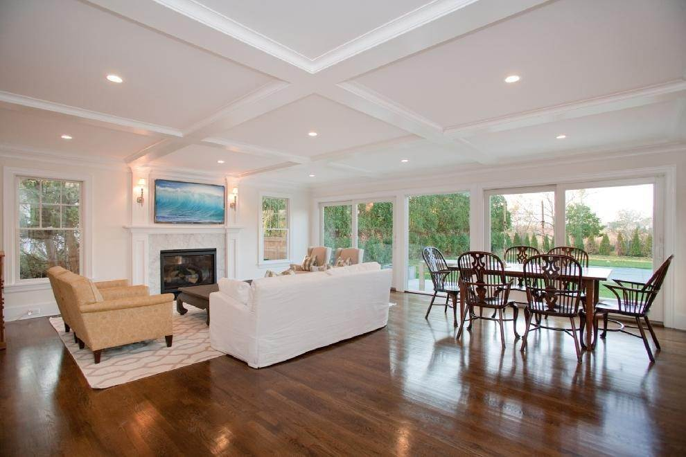 6. Single Family Home at Classic Village Home-Brand New Southampton, NY 11968