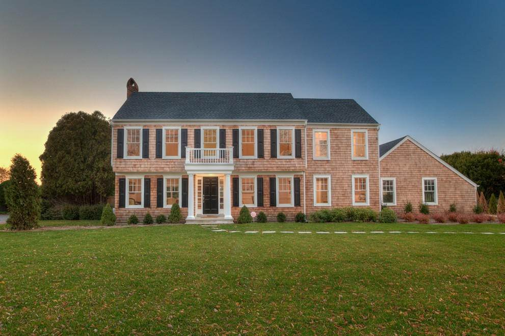 2. Single Family Home at Classic Village Home-Brand New Southampton, NY 11968