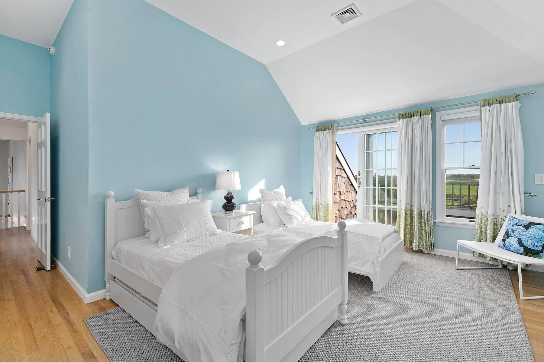 10. Single Family Home at Sagaponack South - Minutes To The Beach Sagaponack Village, NY 11962