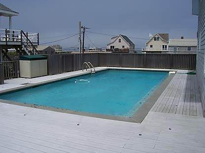 3. Single Family Home at Westhampton Dunes Oceanfront Westhampton Dunes Village, NY 11978