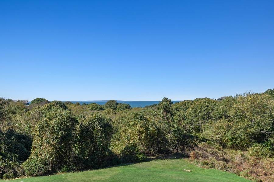 14. Single Family Home at Bay, Sound Sunset Stunner August Montauk, NY 11954