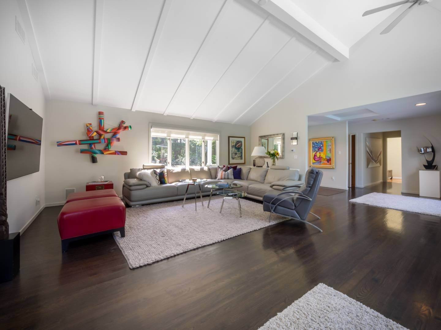 3. Single Family Home at Renovated Beauty South Of The Highway In Water Mill Water Mill, NY 11976