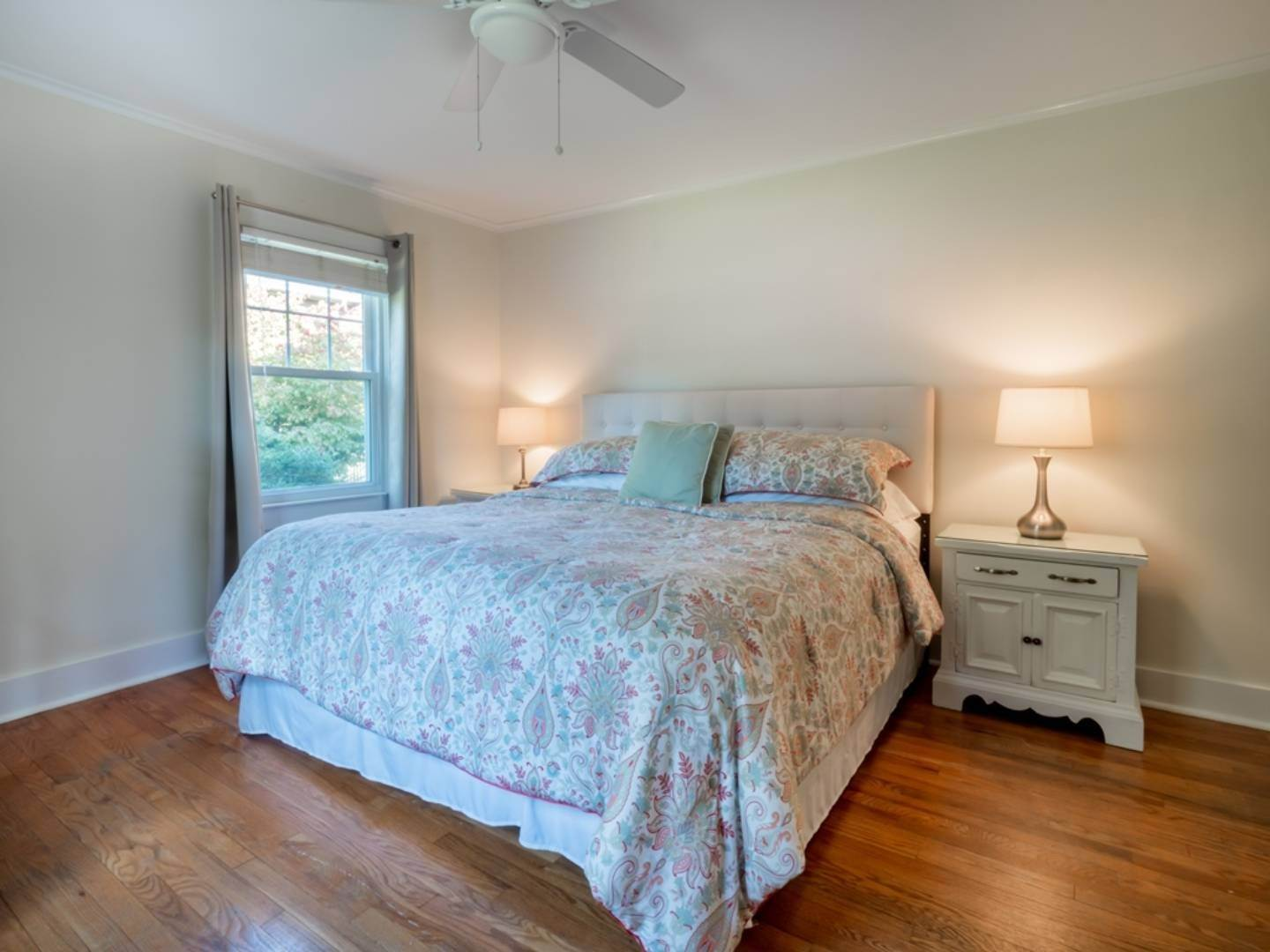 6. Single Family Home at Steps To All In Westhampton Beach Westhampton Beach Village, NY 11978