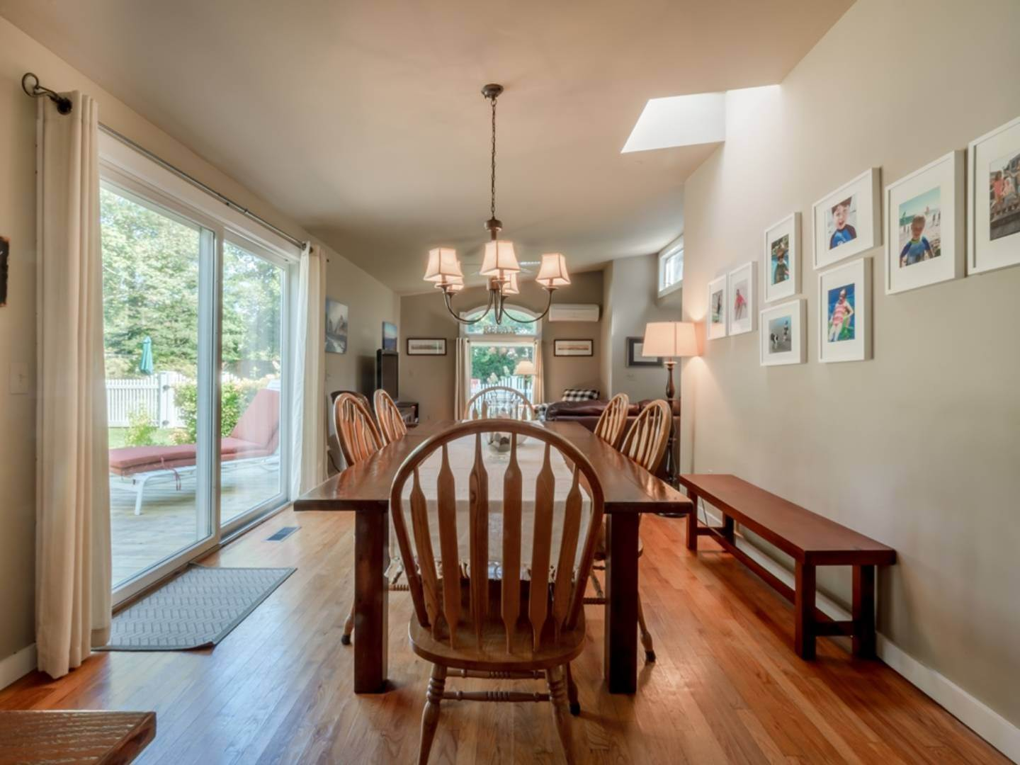 4. Single Family Home at Steps To All In Westhampton Beach Westhampton Beach Village, NY 11978