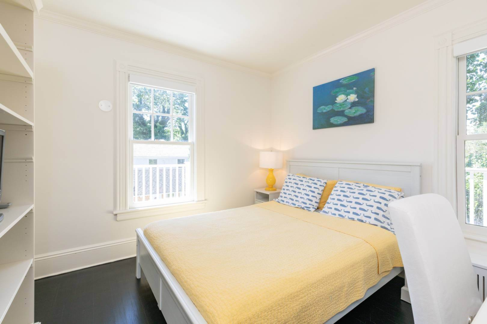 14. Single Family Home at Heart Of The Village-Close To The Ocean Southampton, NY 11968