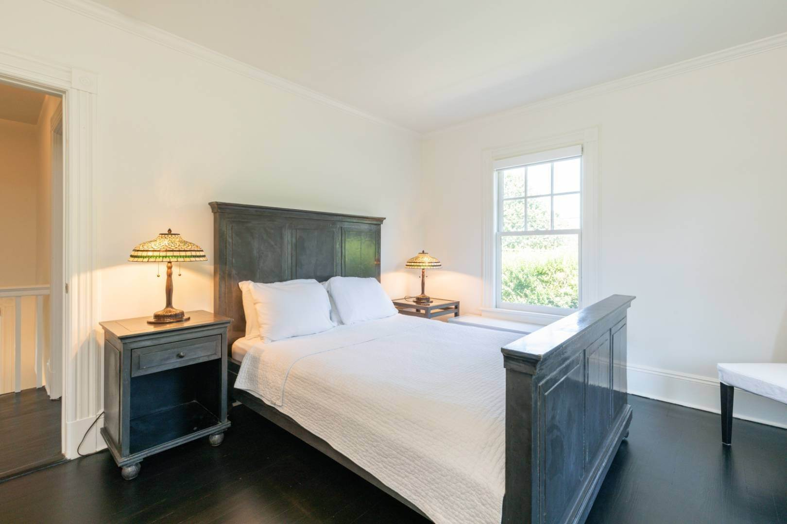 13. Single Family Home at Heart Of The Village-Close To The Ocean Southampton, NY 11968