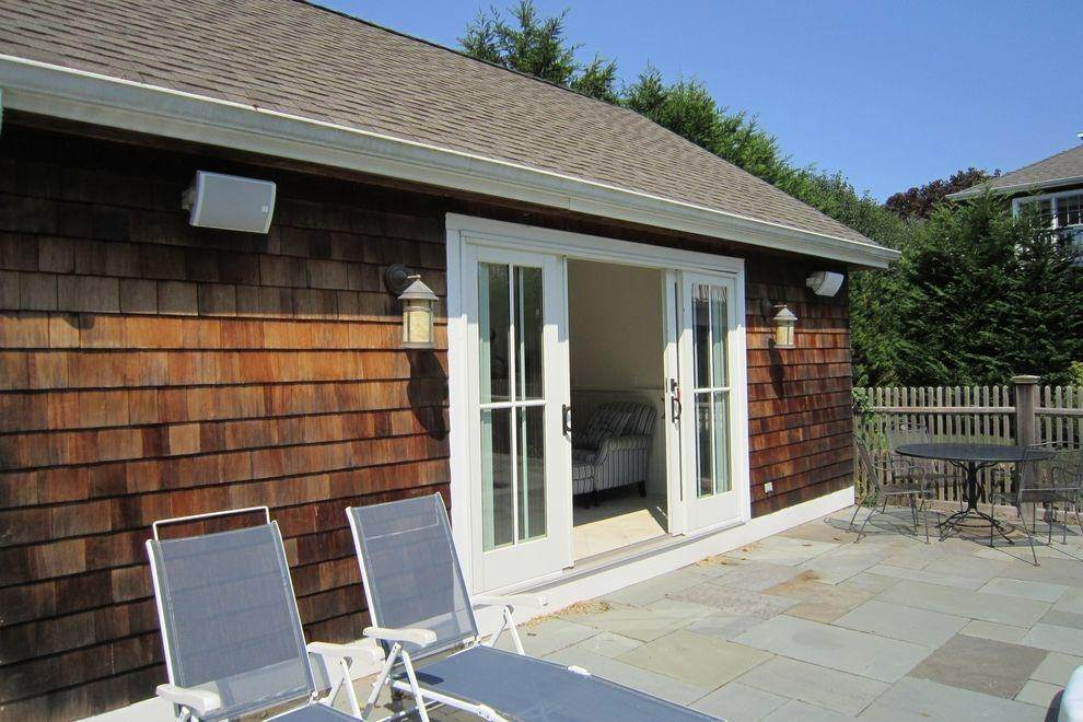 9. Single Family Home at Amagansett Lanes Fabulous Living Amagansett, NY 11930