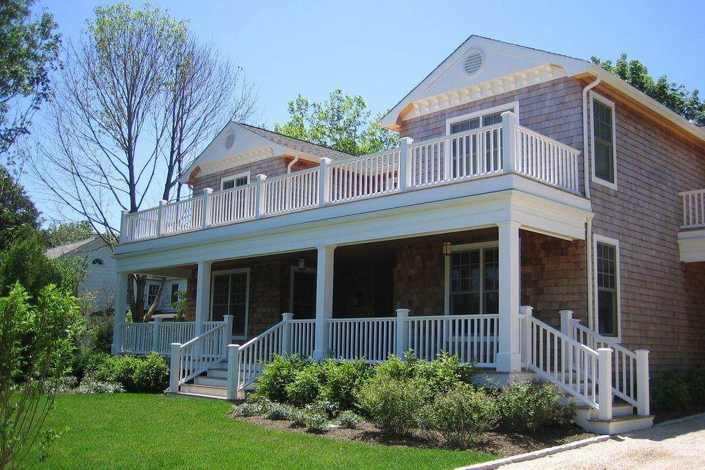 Single Family Home at Amagansett Lanes Fabulous Living Amagansett, NY 11930
