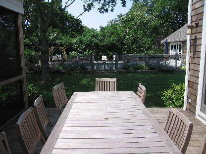 7. Single Family Home at Amagansett Lanes Fabulous Living Amagansett, NY 11930
