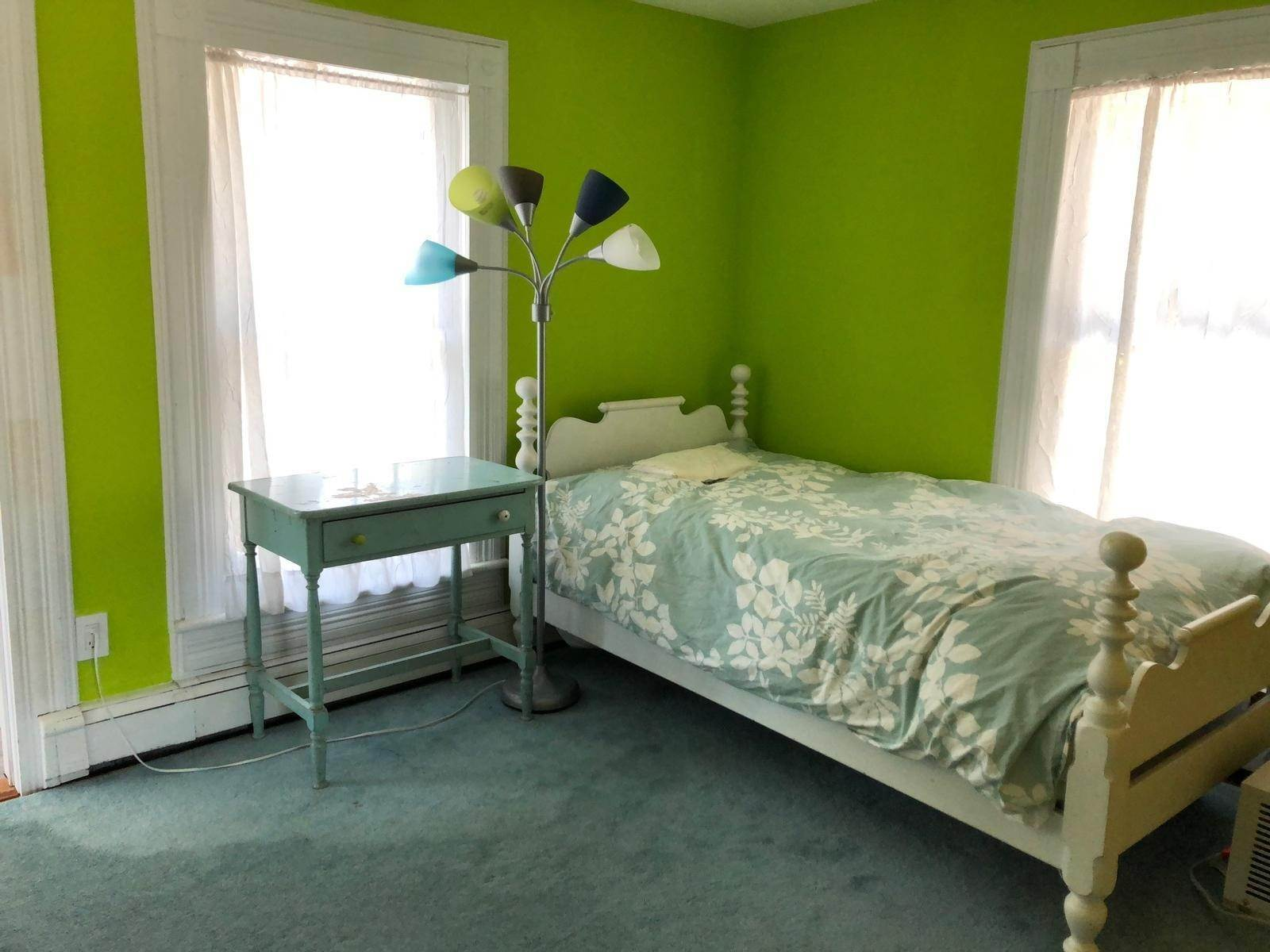 19. Single Family Home at 10 Minutes To Westhampton Beach Village Eastport, NY 11941