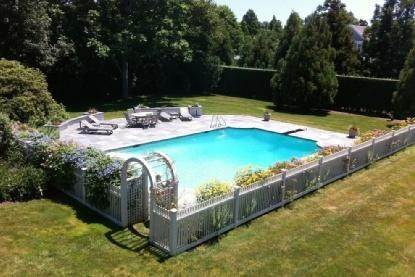 2. Single Family Home at Simply The Finest Southampton, NY 11968