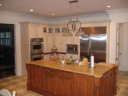 10. Single Family Home at Simply The Finest Southampton, NY 11968
